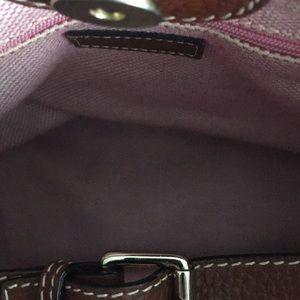 Dooney & Bourke Bags - Dooney & Bourke Handbag, used in great shape